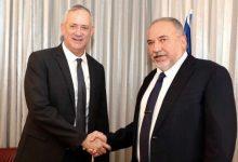 Photo of ليبرمان: إسرائيل تتجه لخوض انتخابات ثالثة