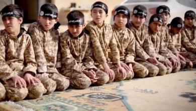 """Photo of بريطانيا تبدأ عملية إعادة """"أطفال داعش"""" من سوريا"""