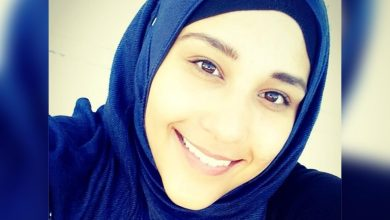 Photo of زوجها أم مناهضون لفكرها.. من قتل المصرية الأمريكية علا سالم؟