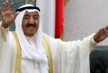 Photo of تعيين حكومة كويتية جديدة برئاسة صباح خالد الصباح