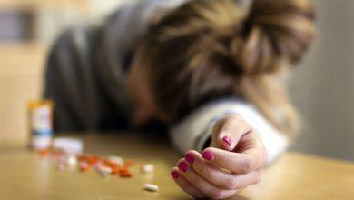 Photo of مراهقة أمريكية تعلمنا درسًا مؤثرًا في رسالة كتبتها قبل انتحارها