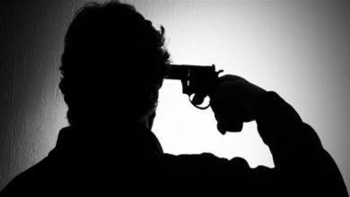 Photo of للمرة الثانية.. انتحار مواطن لبناني بسبب الأوضاع الاقتصادية السيئة