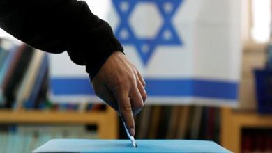 Photo of إسرائيل تتجه لانتخابات ثالثة خلال عام واحد