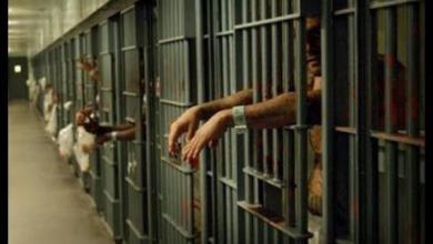 Photo of إيران تعلن استعدادها لتبادل مزيد من السجناء مع أمريكا