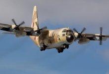 Photo of اختفاء طائرة عسكرية في تشيلي على متنها 38 شخصًا