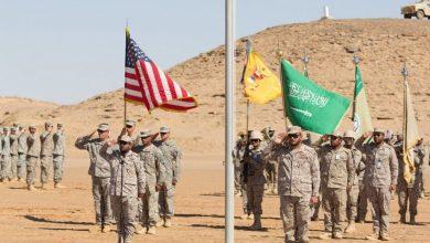 Photo of لأول مرة.. السعودية تدفع المليارات لأمريكا مقابل إرسال قوات لحمايتها