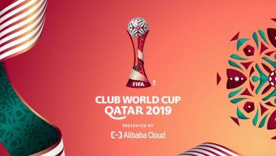 Photo of كأس العالم للأندية 2022.. ترقب لمواجهات قوية ومشاركة عربية مميزة