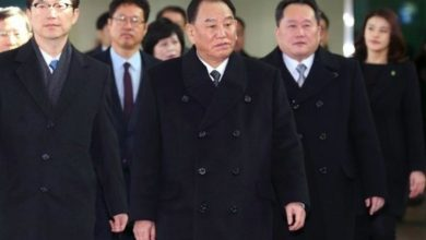 Photo of كوريا الشمالية: ترامب رجل عجوز ولا يدرك ردة فعلنا إذا غيرنا رأينا فيه