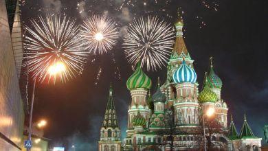 Photo of معلومة أمريكية تحبط مخططًا إرهابيًا في روسيا خلال رأس السنة