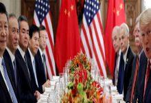 Photo of تعرف على شرط الصين لإبرام الاتفاق التجاري مع أمريكا