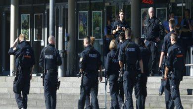 Photo of قتيل و25 مصابًا جراء انفجار شرق ألمانيا