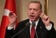 Photo of أردوغان يهدد أمريكا الاعتراف بالإبادة الجماعية للهنود