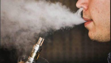 Photo of أمريكا تبدأ تطبيق حظر بيع التبغ لمن هم أقل من 21 عامًا