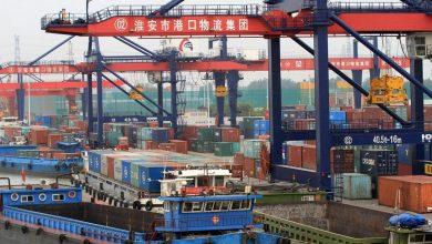 Photo of الصين تنظر طلبات لرفع الرسوم الجمركية عن منتجات أمريكية