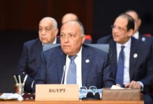 Photo of مصر تنفي وجود خلاف مع أمريكا بسبب شراء مقاتلات روسية