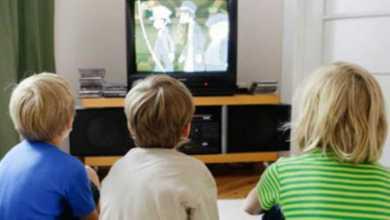 Photo of كيف تتجنب تأثير مشاهدة التلفاز على تحصيل ابنك الدراسي؟