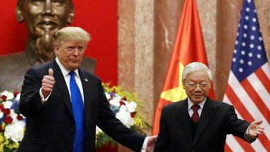 Photo of ترامب: سأصاب بإحباط إذا كان هناك شيء يتم تدبيره في كوريا الشمالية