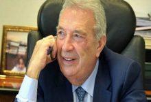Photo of تأجيل تشكيل الحكومة اللبنانية بعد اعتذار سمير الخطيب