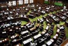 Photo of البرلمان الهندي يقر قانون منح الجنسية للمهاجرين غير المسلمين
