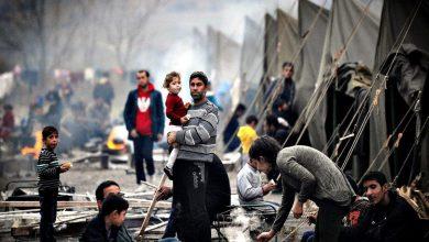 Photo of الأمم المتحدة: تعهدات بأكثر من 3 مليار دولار لدعم اللاجئين وإعادة توطينهم