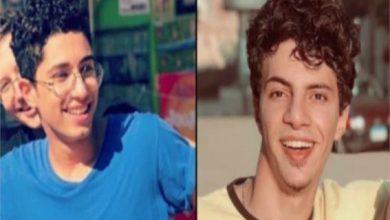 Photo of جدل بعد حكم بالسجن 15 عامًا لقاتل شهيد الشهامة في مصر
