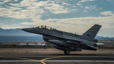 Photo of اليونان توقع عقدًا عسكريًا كبيرًا مع أمريكا