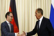 Photo of أول رد من برلين على قرار روسيا بطرد دبلوماسيين ألمان من موسكو