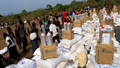 Photo of الأمم المتحدة تطلب 29 مليار دولار مساعدات إنسانية لنحو 168 مليون شخص