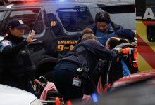 Photo of كشف تفاصيل جديدة عن حادث إطلاق النار بولاية نيوجيرسي
