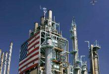 Photo of إنتاج النفط في الولايات المتحدة يستقر عند مستوى تاريخي