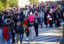 Photo of لاجئ سوري يطالب أثينا بـ100 ألف يورو تعويضًا عن إعاقته