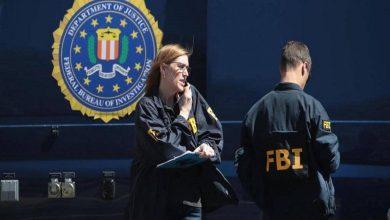 Photo of محكمة أمريكية تقضي بسجن شخصين تجسسا لصالح إيران