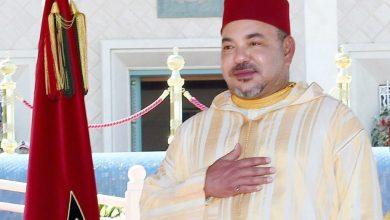 Photo of أوامر بإجلاء 100 مغربي من الصين