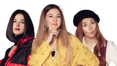 Photo of 4 نجمات خارج سباق دراما رمضان 2020