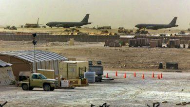 Photo of هل تعمدت إيران عدم استهداف القوات الأمريكية واكتفت بالرسالة؟