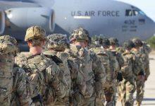 Photo of البنتاجون يوضح حقيقة هجوم محتمل على قاعدة أمريكية بألمانيا