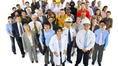 Photo of نصف مليار شخص حول العالم لا يحصلون على فرص عمل بأجور مناسبة