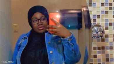Photo of مطعم أمريكي يعتذر لموظفة طردها بسبب الحجاب
