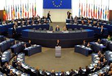 Photo of بريطانيا والاتحاد الأوروبي يبحثان الاعتراف بدولة فلسطين