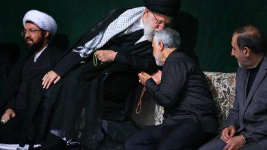 Photo of كيف سترد إيران على مقتل قاسم سليماني؟