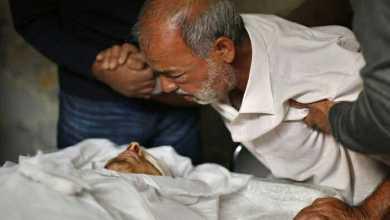 Photo of 160 فلسطينيًا قتلوا على يد إسرائيل في 2019 بينهم 33 طفلاً