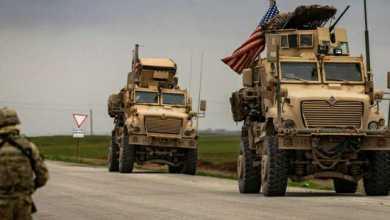 Photo of اتفاق بين روسيا وتركيا على وقف إطلاق النار في إدلب.. هل ينجح؟