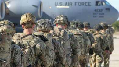 Photo of العراق: الجيش الأمريكي لم يحصل بعد على موافقتنا لاستئناف عملياته