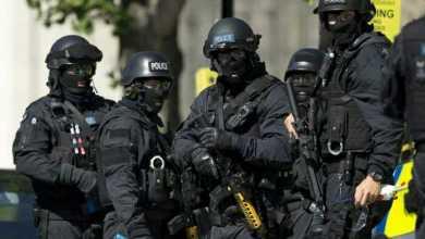 Photo of قانون بريطاني لمنع إطلاق سراح مرتكبي الجرائم الإرهابية
