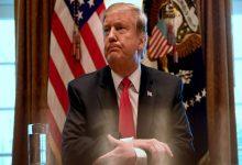Photo of ترامب يشتكي من التعامل معه بشكل غير عادل ومحاموه بدأوا الدفاع عنه