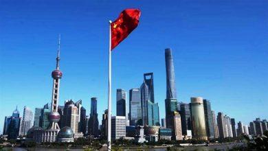 Photo of الصين تستجيب لطلب أمريكا وتسمح بافتتاح فروع للبنوك الأجنبية