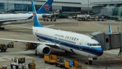 Photo of الفيروس الغامض يتسبب في إلغاء مئات الرحلات الجوية بالصين