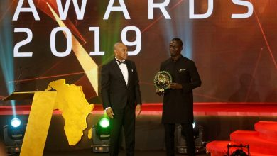 Photo of السنغالي ساديو ماني أفضل لاعب في أفريقيا لعام 2019