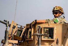 Photo of البنتاجون يكشف تفاصيل مصرع جندي أمريكي في سوريا