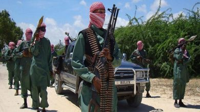 Photo of بعد مقتل جنود أمريكيين.. واشنطن ترسل تعزيزات عسكرية إلى كينيا